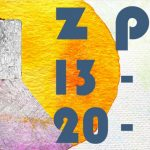 Zilele Atelierelor Deschise de Pictură și Grafică