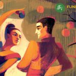 Concert Extraordinar de Anul Nou 2020, ediţia a VII-a (Magical Spanish Night)