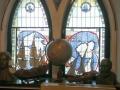 Muzeul Hartilor1