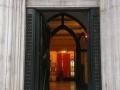 Muzeul Hartilor3