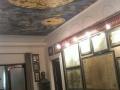 Muzeul Hartilor4