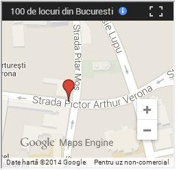100 de locuri - ce mai e nou - Google Chrome 20-Mar-14 125220 AM