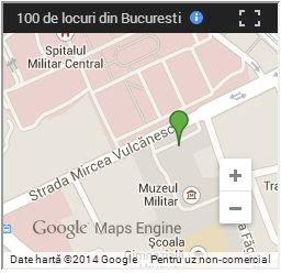 100 de locuri - ce mai e nou - Google Chrome 25-Mar-14 90725 AM