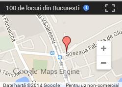 Locuri Verzi - Google Chrome 19-Mar-14 85819 PM.bmp