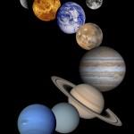 Observatorul Astronomic