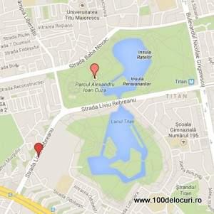 100 de locuri din Bucuresti - Google Chrome 30-Jul-14 115252 PM