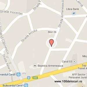 100 de locuri din Bucuresti – Google Chrome 11-Nov-14 103653 PM