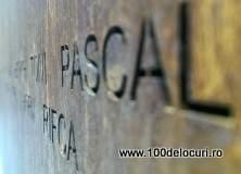 Memorialul Holocaustului