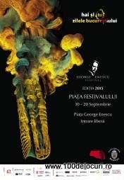Poster-Piata-Festivalului