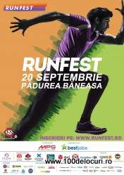 RUNFEST-Baneasa_2015-1