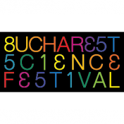 bucharest-science-festival
