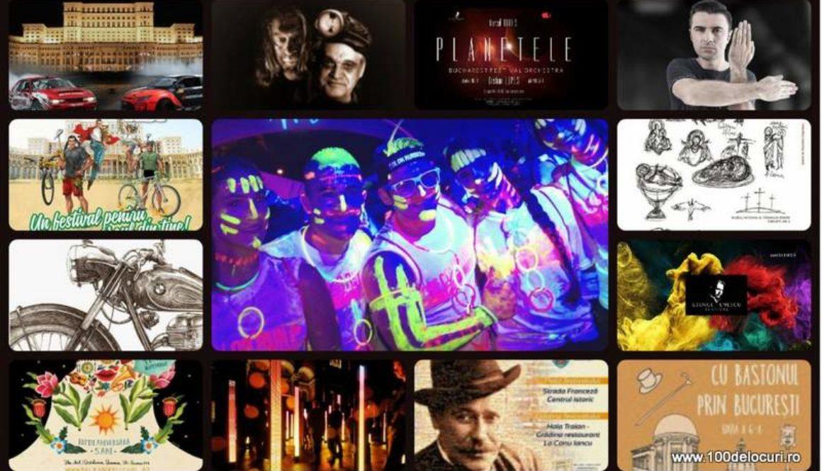 bucuresti_weekend12-13sep