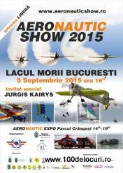poster_aeronauticshow2015prc-23_78788200