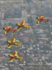 sab air show