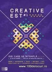 Creative-Est-1-Afis