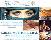 targ multicultural