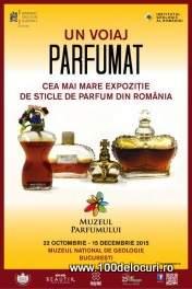 un-voiaj-parfumat-i118324