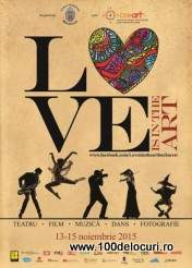 love-is-in-the-art-i119231
