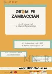 zambaccian