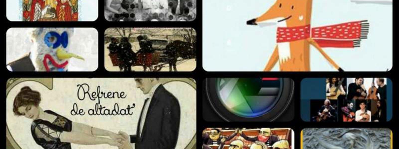 idei pentru weekend 12-13 Decembrie