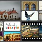 Idei pentru Weekend 16-17 Ianuarie