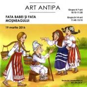 artsntipa