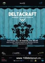 deltacraft