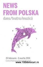 news-from-polska-patru-spectacole-si-un-concert_4bc0df
