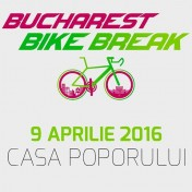 bucharest_bike_break_18_03_2016