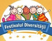 festivalul diversitatii