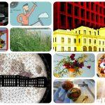 Idei pentru Weekend 23-24 Aprilie