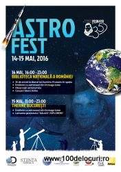 ASTRO-FEST-Poster