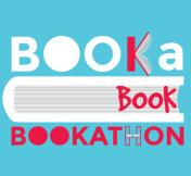 book a book