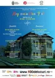 mogosoaia clasic fest