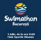 swimathlon