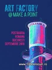art-factory-make-a-point