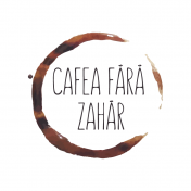 cafea-fara-zahar-fundal-alb-02