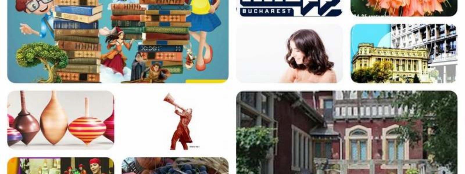 idei-pentru-weekend-24-25-septembrie
