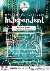 maratonul-teatrului-independent-2016