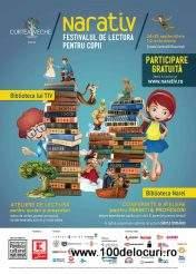 narativ-festivalul-pentru-copii