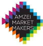 amzei-market-makers