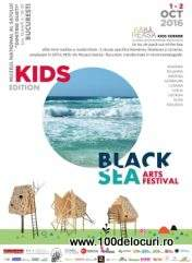 black-sea-arts-festival
