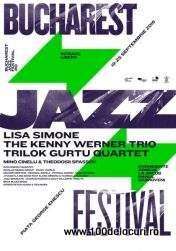 bucharest-jazz-festival
