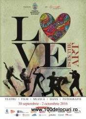 poster-love-is-in-the-art-216x300