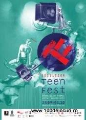 teen-fest
