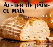 atelier-de-paine