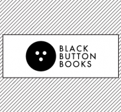 black-buttons