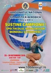 campionatul-de-gimanstica