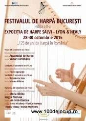 festivalul-harpa