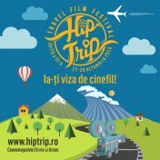 hip-trip